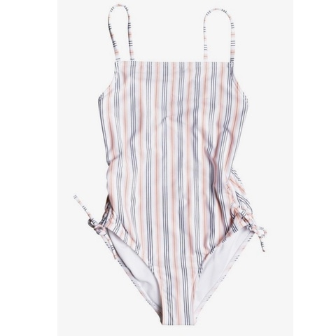 Girls Chase Your Dream One-Piece Swimsuit