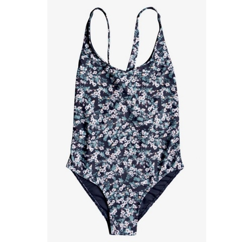 Your Magic One-Piece Swimsuit