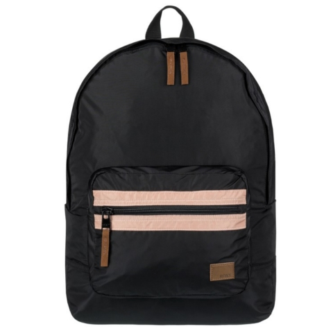Morning Light Colorblock Backpack