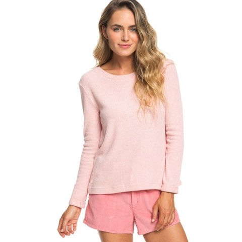 Sea Skipper Long Sleeve Top