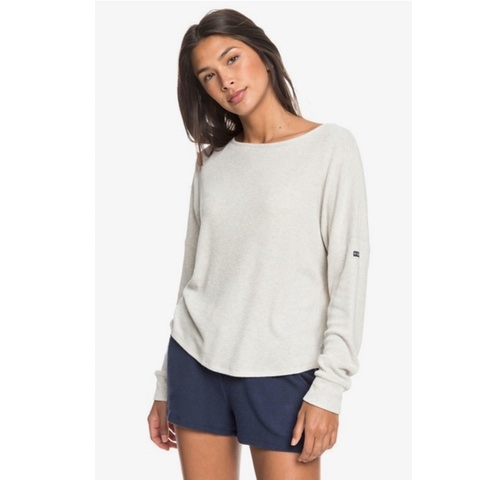 Holiday Everyday Long Sleeve Top