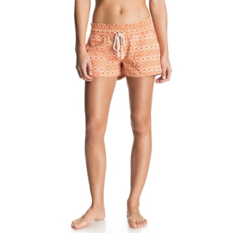 Oceanside Beach Shorts