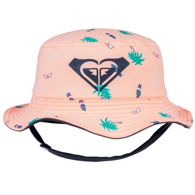 deae32dd395b Kid's Hat - WND&WVS