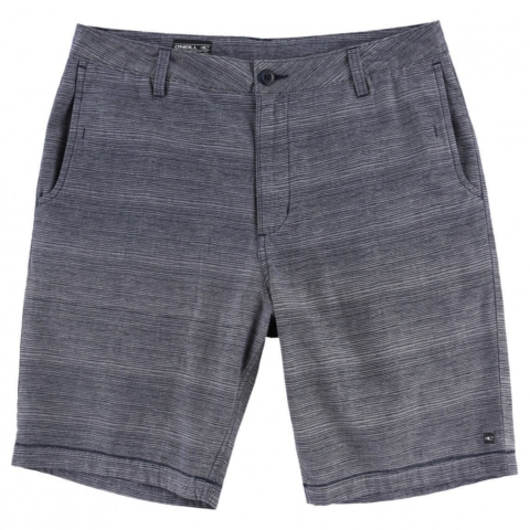 Boys Transmission Shorts