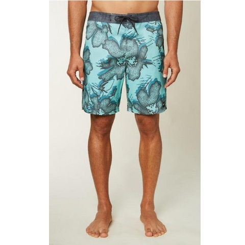 Intrusion Boardshorts
