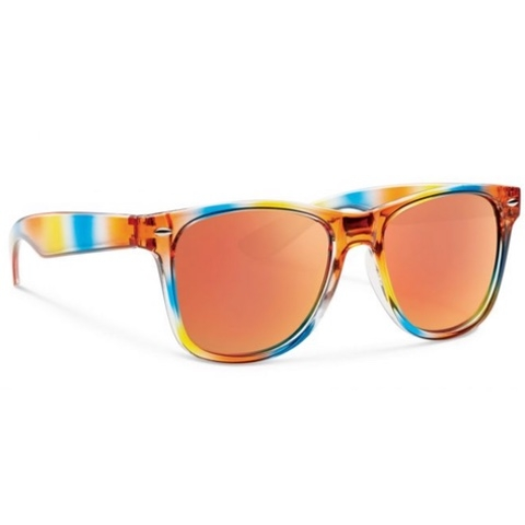 Crunch Sunglasses