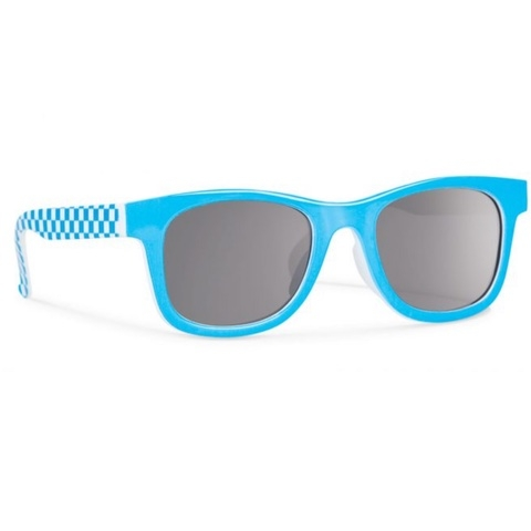 Laugh Sunglasses