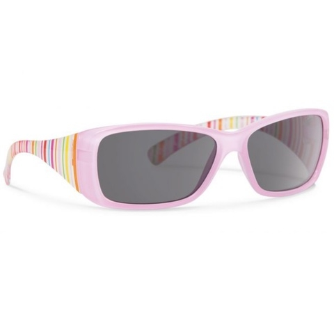 Scamper Sunglasses