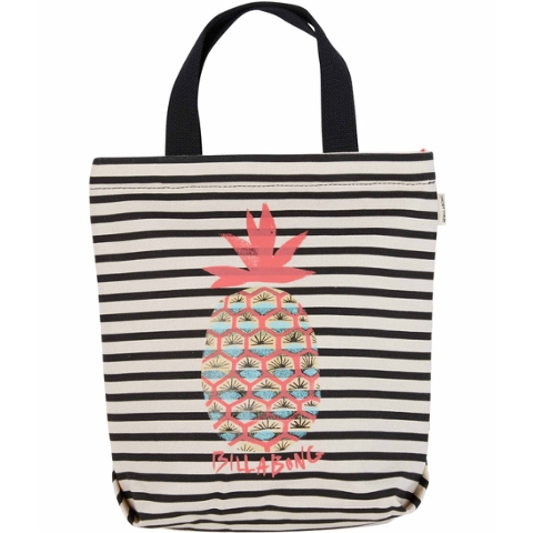 GIRLS BEACH PICNIC BAG