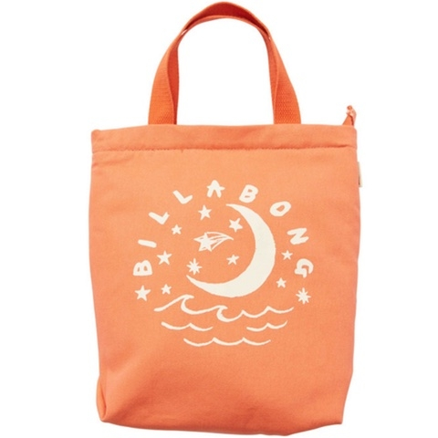 Beach Picnic Bag
