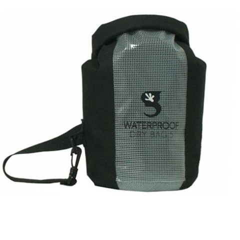 Durable View Dry Bag