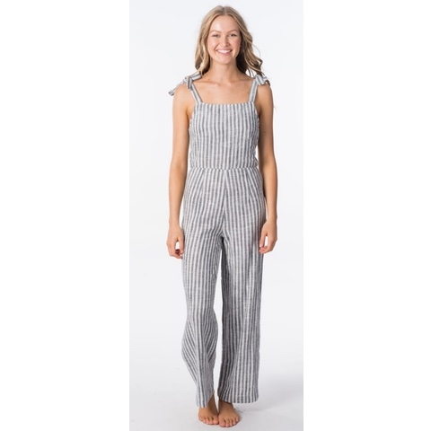 Lakeshore Jumpsuit
