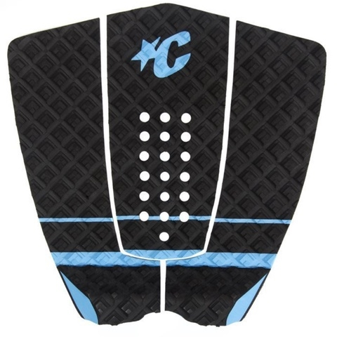 Ethan Ewing Signature Traction Pad