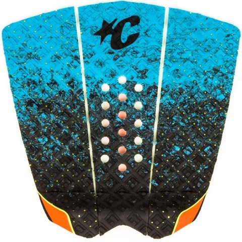 Griffin Colapinto Signature Traction Pad