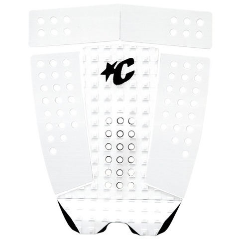 Icon XTEND Traction Pad