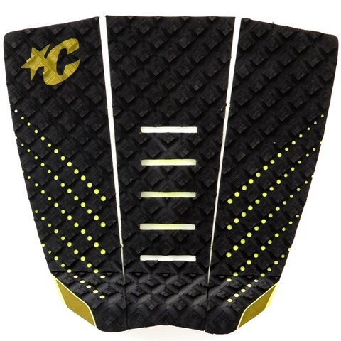 Jack Freestone Signature Traction Pad