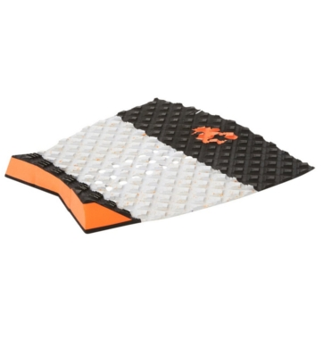 Kai Hing Signature Traction Pad