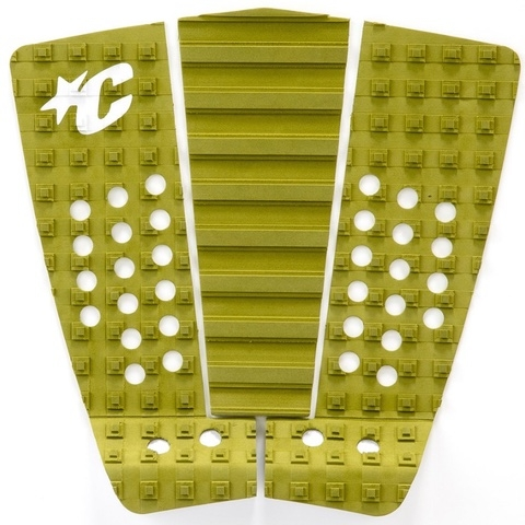 Mitch Coleborn Signature Traction Pad