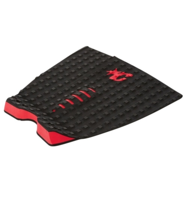 Mick Fanning Performance Signature Traction Pad