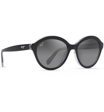 Mariana Polarized Sunglasses