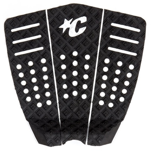 Strike 3 Traction Pad