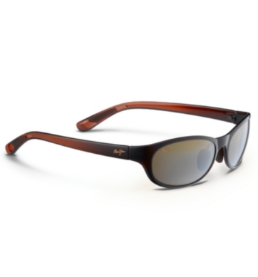 Pipiwai Trail Sunglasses