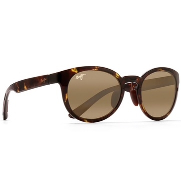 Keanae Polarized Sunglasses