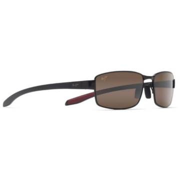 Kona Winds Sunglasses
