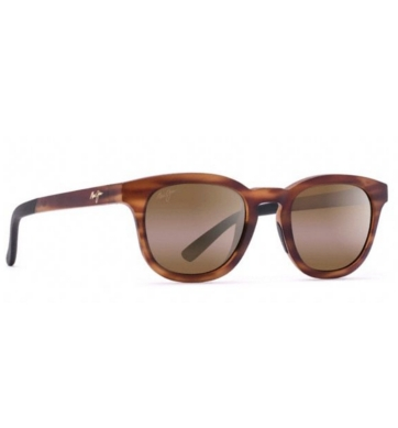 Koko Head Sunglasses