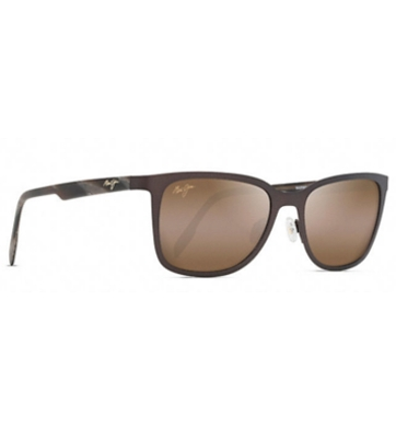 Naupaka Polarized Sunglasses