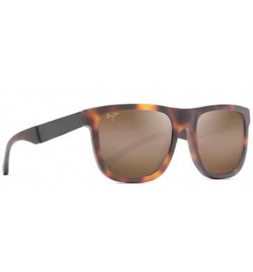 Talk Story Polarized Sunglasses