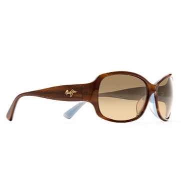 Nalani Sunglasses