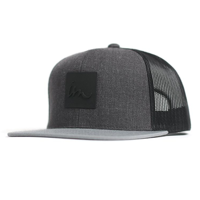 Lark Trucker Hat