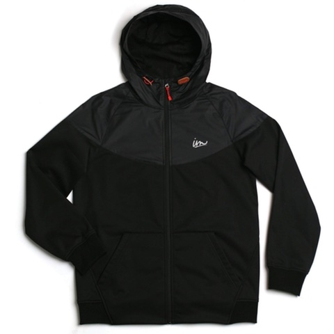 Larter Softshell Jacket