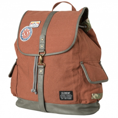 Belong Backpack