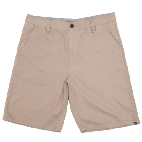 EPIC STRETCH KIDS CHINO WALKSHORT