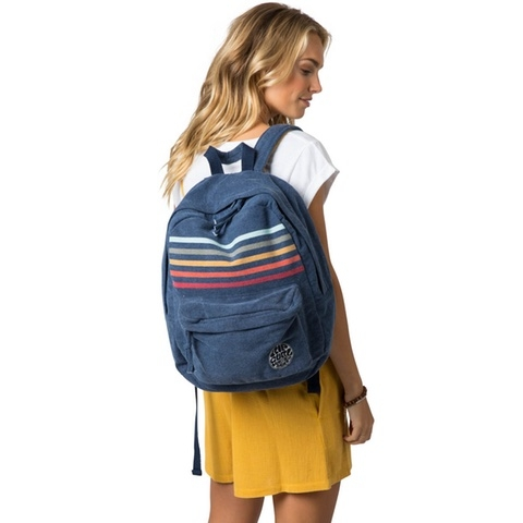 Surf Dream Backpack