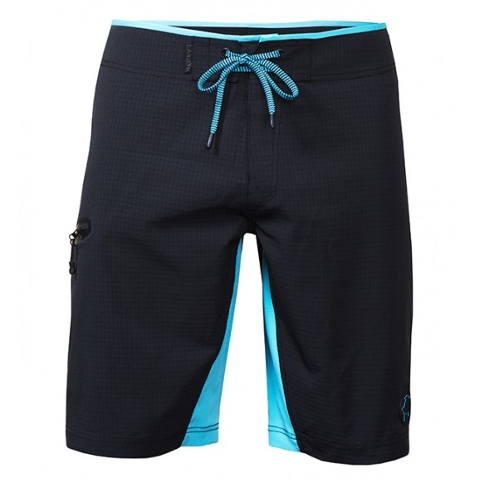 Performance Tech Boardshort