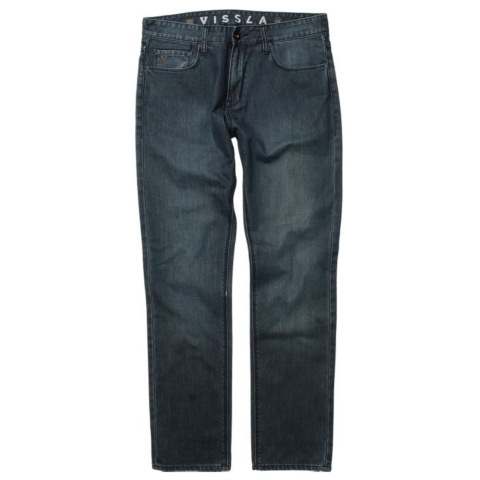Profile Denim Jeans