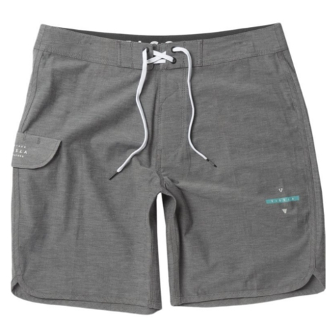 Boardertown Boardshort