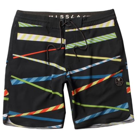 Chop Sticks 20 Boardshort