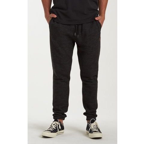 Balance Pant Cuffed Sweatpants