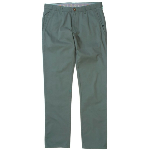 High Tider Stretch Chino Pant