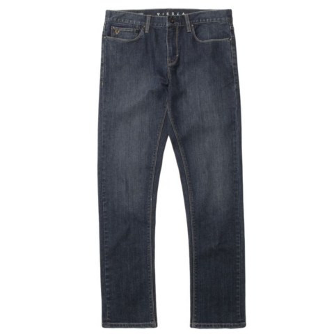 Profile Denim Slim Fit Pant
