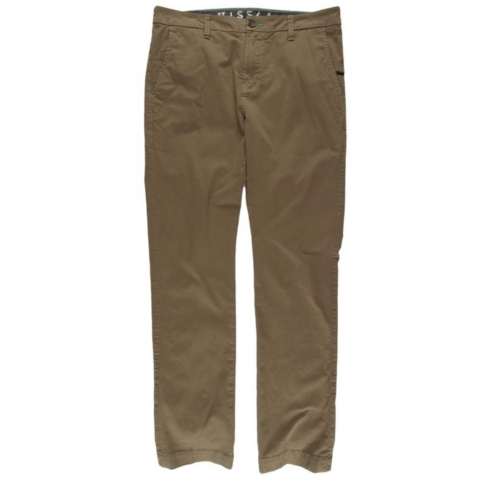 High Tide Chino Pants