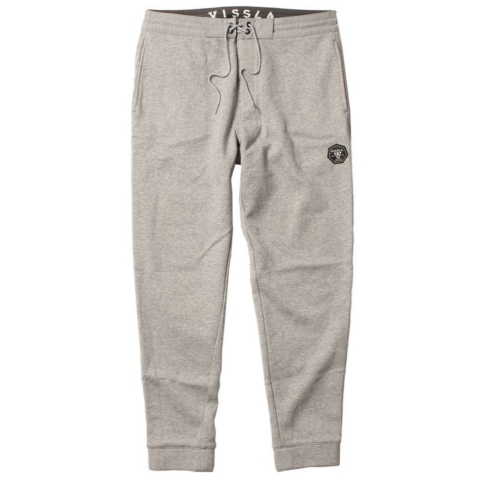 All Sevens Sofa Surfer Pant