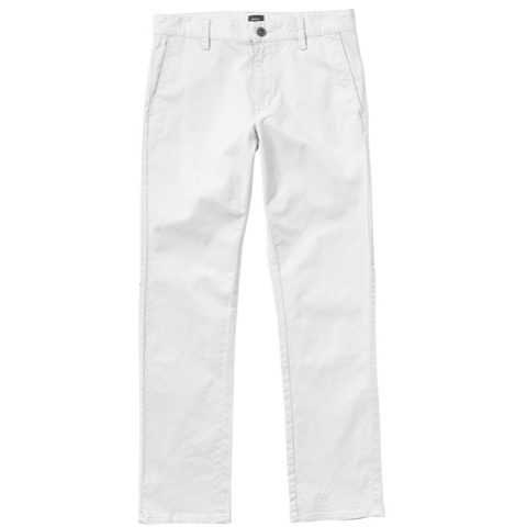 All Time Chino Pant