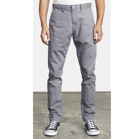 Daggers Slim Fit Chino Pant