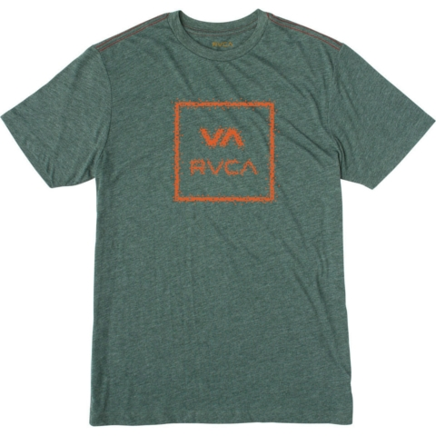 DIGI VA ALL THE WAY T-SHIRT
