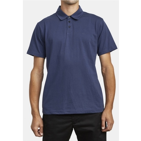 Sure Thing III Polo Shirt
